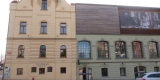 slanytovarna_budova