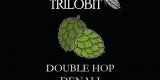 trilobit_Denali