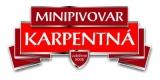 karpentna_logo