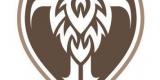 troll_logo