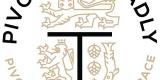 tupadly_logo