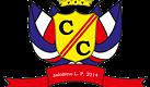 drzovice_logo