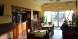 drzovice_restaurace