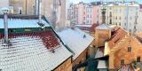 1_ufleku_budova