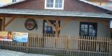 U-krále-Ječmínka-28.10.2011-03