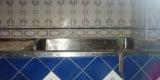 U-krále-Ječmínka-28.10.2011-07