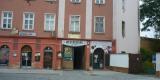 U-krále-Ječmínka-28.10.2011-15