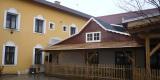 U-krále-Ječmínka-leden-2008-02