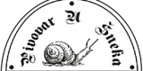 usneka_logo