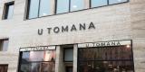 utomana_budova