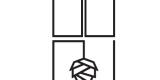 utomana_logo