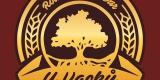 uvacku_logo