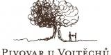 uvojtechu_logo
