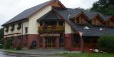 Vsetín-léto-2008-01