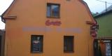 Vratimov-3.7.2012-01