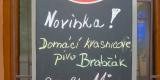 Vratimov-3.7.2012-04
