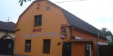 Vratimov-3.7.2012-05