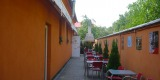 Vratimov-3.7.2012-06