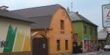 Vratimov-3.7.2012-07