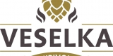 veselka_logo