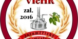 vichr_logo