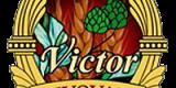 victor_logo