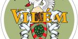 jince_logo
