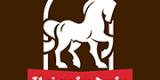 vojanuvdvur_logo