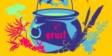volt_Gruit