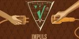 volt_Impuls