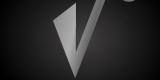 volt_logo