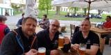 pivovarská-společnost-zcela-vlevo-sládek-Maláska-vpravo-Helešinský