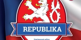 vranik_Republika