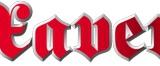 blucina_logo