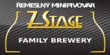 zstage_logo