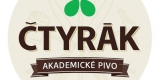 ctyrak_logo
