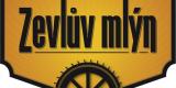 zevluvmlyn_logo