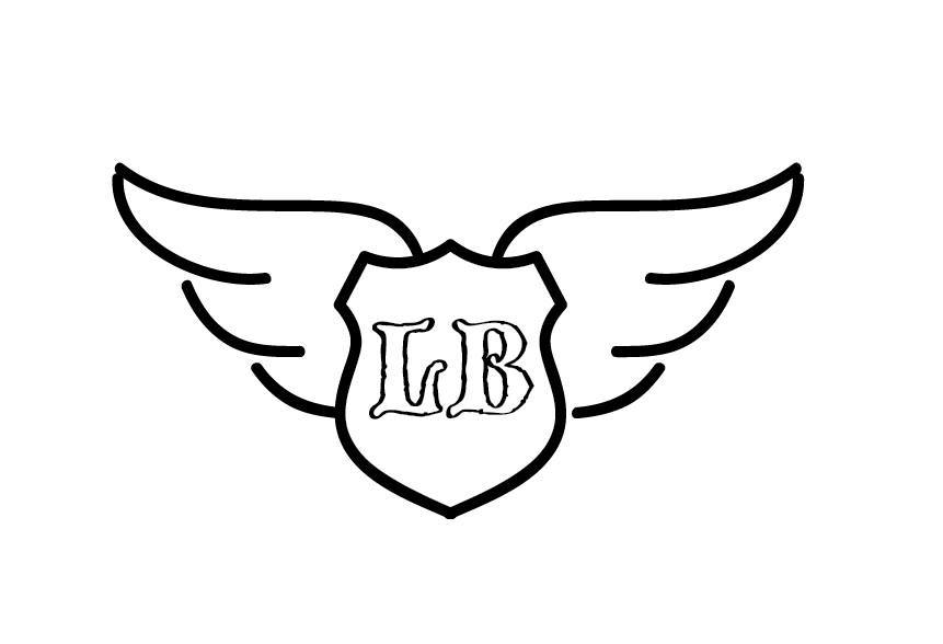bezdomovec_logo1