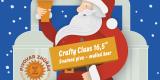 zhurak_Crafty Claus