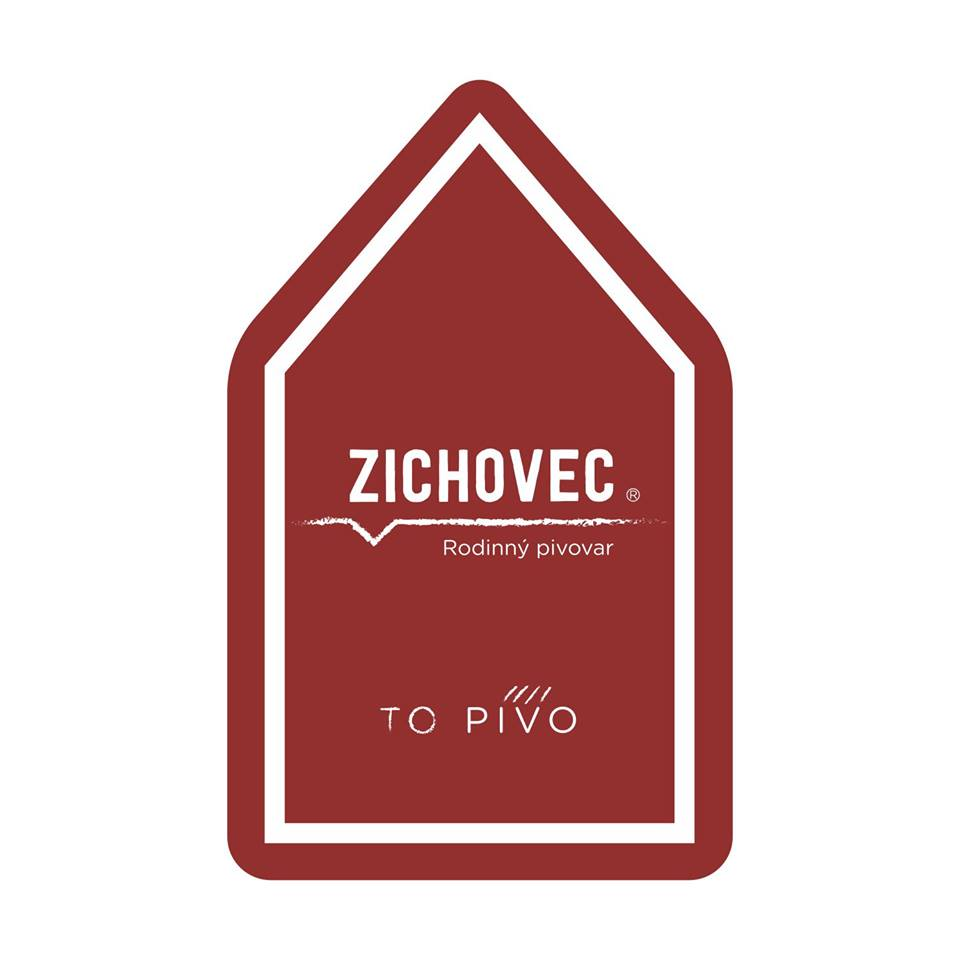 zichovec_logo
