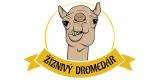 dromedar_logo