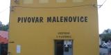 malenovice_budova