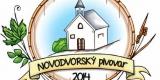 novedvory_logonove