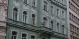novomesto_budova