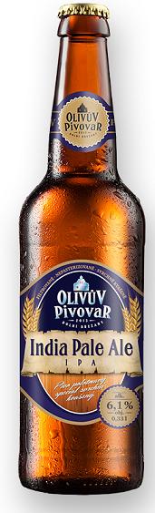 brezany_IPAlahev