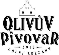 brezany_logo