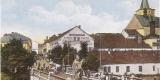 Valašské-Meziříčí-01