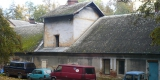 Velké Heraltice 13.10.2007 05