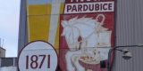 pardubice-03