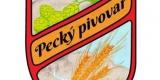 pecky_logo
